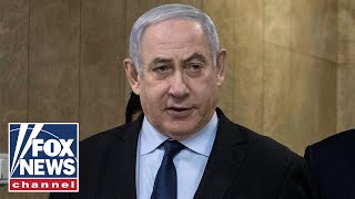 netanyahu-rushed-campaign-event-rocket-attack-israel