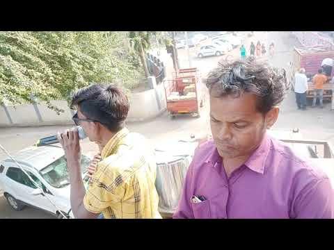 17.Kabhi Bhula Kabi Yaad Kiya. ..KING STAR BAND SAJJIPUR.