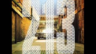213 - Groupie Luv HD (lyrics)