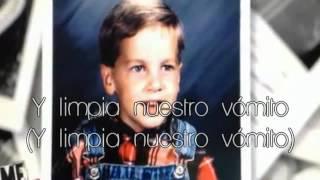 The Mom Song - Big Time Rush - Traducida al español
