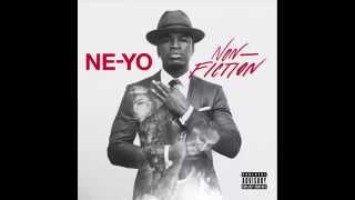 Neyo - Non Fiction (FULL ALBUM DOWNLOAD)