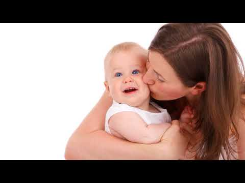 Как проверить грудное молоко на жирность в домашних