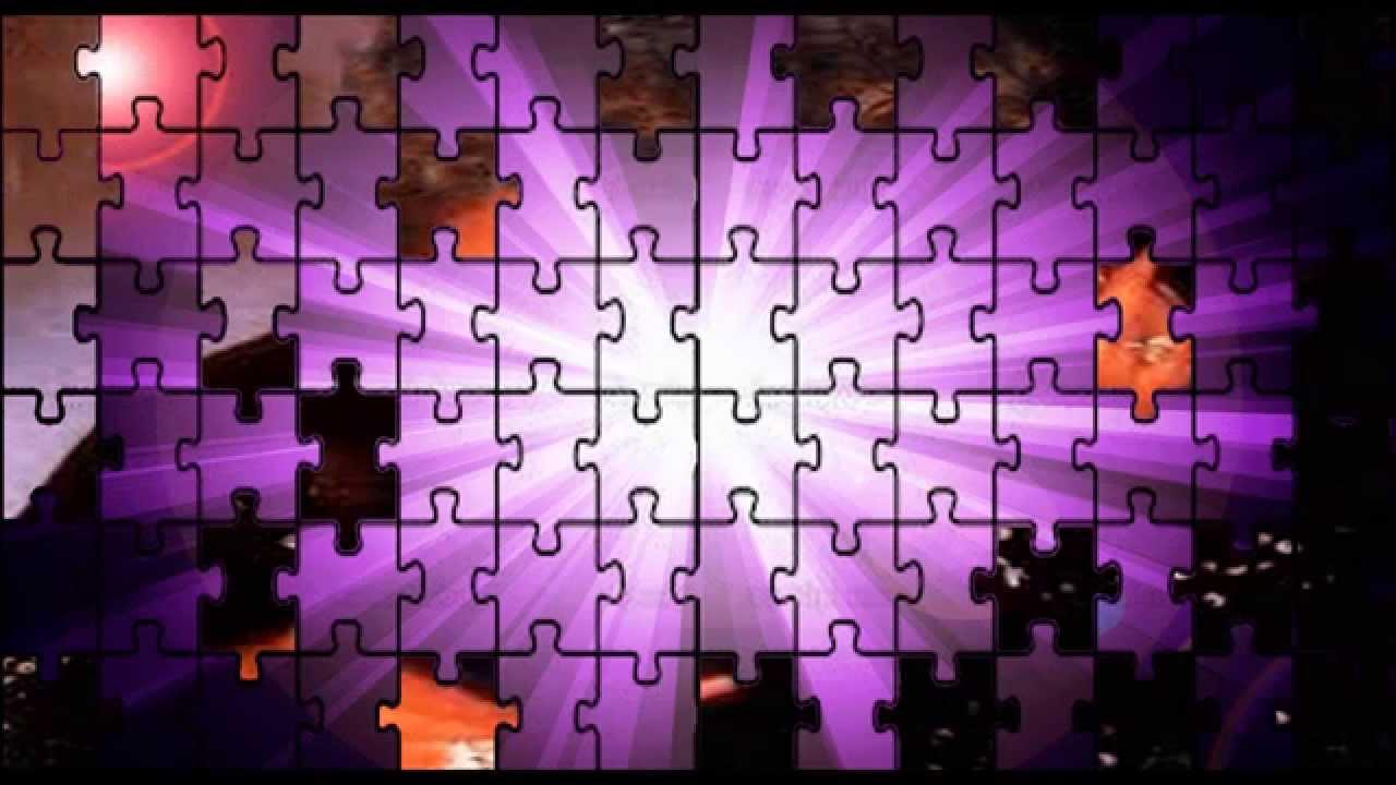 Dionne Warwick Heartbreaker Subtitulada Al Español Youtube