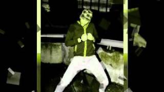 awolowo dj libanga ya talo ambiancement ndombolo 2010