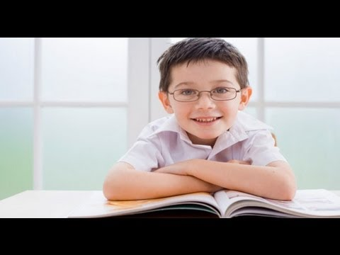 Common kidney problems in children (Expert opinion)