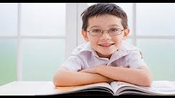 hqdefault - Kidney Disease In Children Symptoms