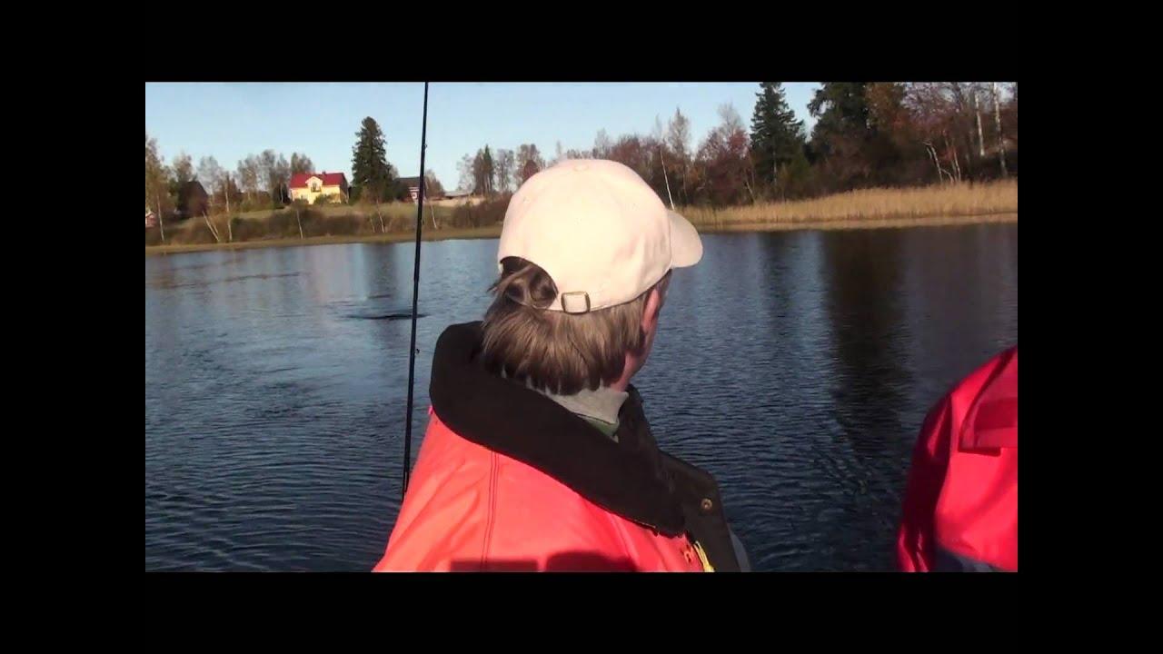 kaitalampi kalastus pikkuhousut myy