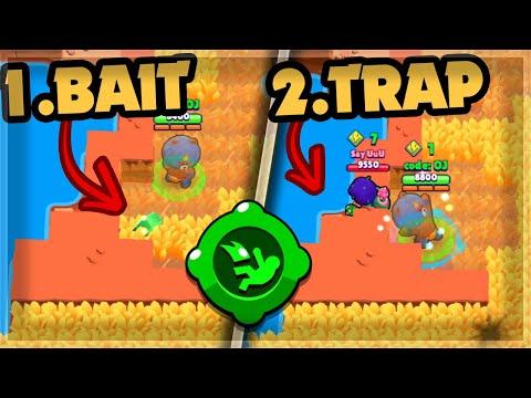 Bait and Throw 🍊 - Orange Juice Gaming