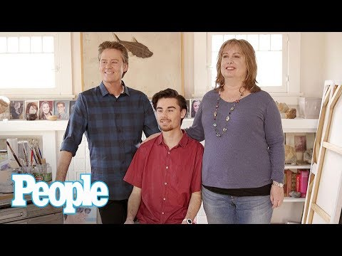 Sperm Donor Gets To Know 18 Of The Kids He Fathered | People