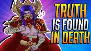 """""""The BEST 2-Drop""""  