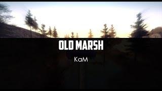 KaM - Old Marsh