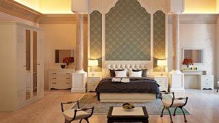 «Саванна» модульный набор мебели для спальни в Краснодаре(, 2016-12-18T19:46:11.000Z)