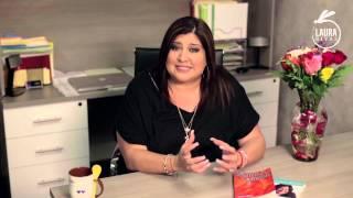 Laura Rivas - ¿Qué significa soñar que se caen los dientes?