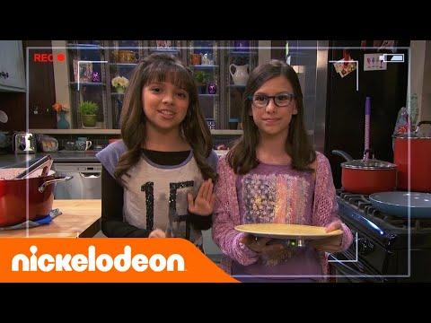 Game Shakers   Progetto di Scuola   Nickelodeon Italia