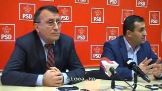 Paul STĂNESCU despre PSD prezent și viitor partea 4din 4