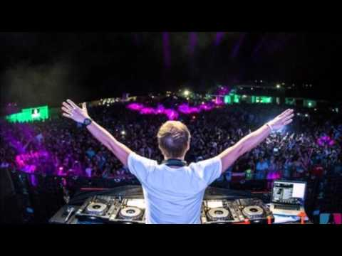 Eletro Mix 2016