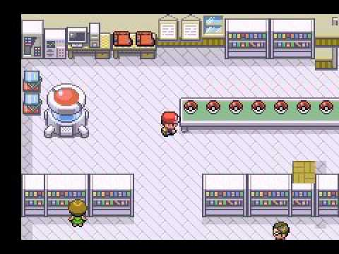 Download pokemon fire red hack freeze | Pokemon Fire Red