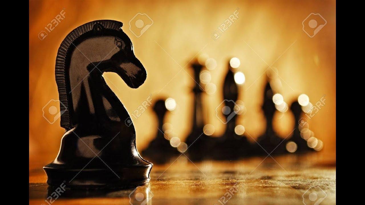 Chess live stream: Giao lưu blitz 5min in Lichess – Bình luận Cờ vua