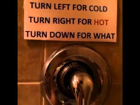 Image result for cold and hot house gif images