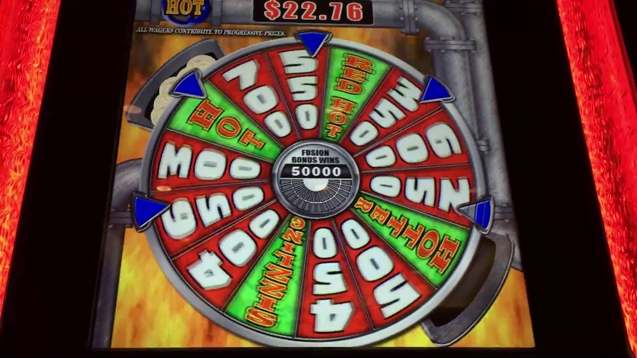 Red fusion slot machine what are the gambling laws in michigan