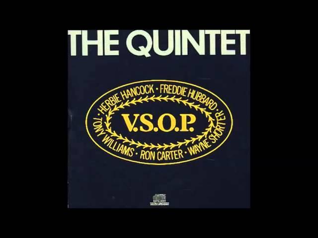herbie-hancock-vsop-the-quintet-01-one-of-a-kind-elcipher79