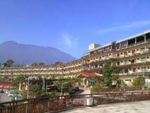 review-hotel-seruni-|-fasilitas-dan-tarif