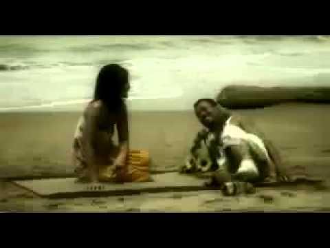 Lagu Santai  Steven n Coconut trees