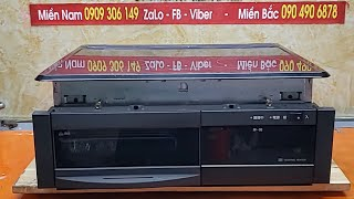 Bếp Từ Âm National KZ-321GE Giá 3.3Tr - ZALO,FB 0909306149