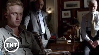 Avance – Episodio 1x05 | Asesinato en primer grado | TNT