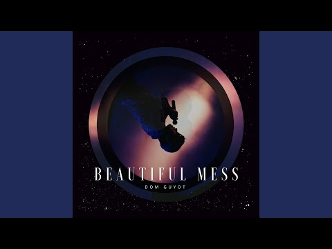 various artists beautiful mess