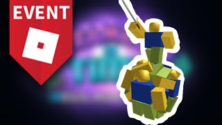 ⭐️HOW TO GET THE NOOB ATTACK: EGGLANDER⭐️ | Roblox Battle | Roblox Egg Hunt 2019