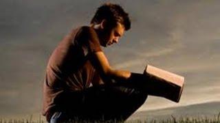 Hogyan olvassuk a Bibliát?