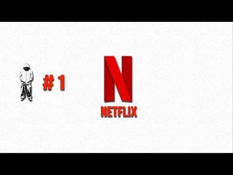 Yoda Toupty Killer - Netflix