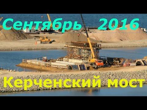 Крым Эксперт - доска бесплатных объявлений