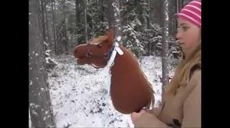 Talvipäivä Kht Chiarossa