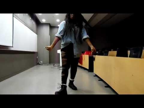 KPOP AUDITION (JYP, YG, SM, TS, BIGHIT)