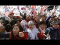 Will scandal in Seoul hurt efforts to deal with Pyongyang? Mp3