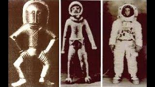 Американец дважды контактировавший с НЛО рассказал как это было.Что знали Майя о древних астронавтах