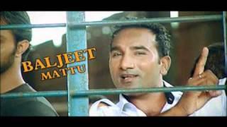 Raffal Dunali Promo Singer Baljeet Mattu.wmv
