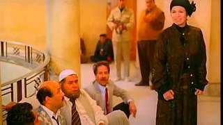 فيلم الأرهاب والكباب-عادل امام 1993 HD