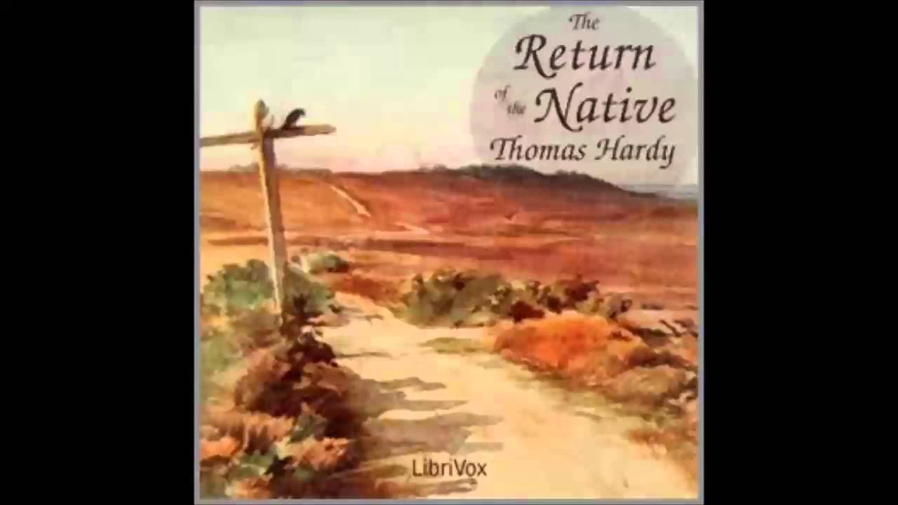 Return of the native short summary