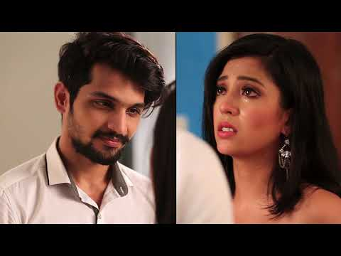 Girls on Top - Episode 106 -  Azhar and Gia's big night interrupted!
