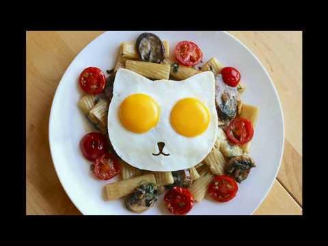 10 Уникальных способов # как приготовить# яйца!