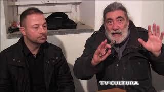 Dreaming Italia 50 autori per un racconto del Paese