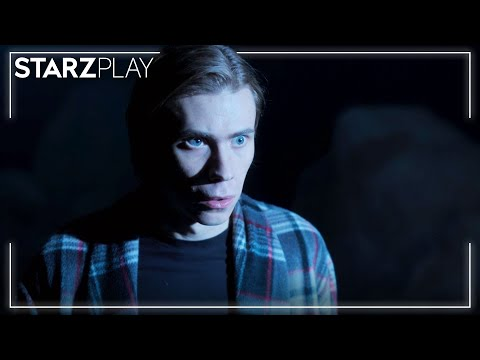 The Stand   Trailer Ufficiale I STARZPLAY