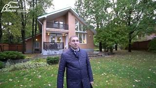 Продажа дома в Михайловском на Калужском шоссе| Мнение эксперта