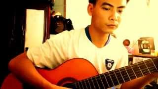 Hướng Dẫn Guitar Bạn Ơi