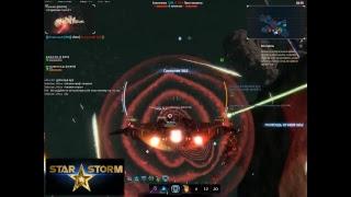 Star Conflict. Стримчег ПвП т5