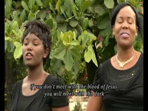 Download AICT Makongoro Vijana Choir Mwanza Keusi Official Video