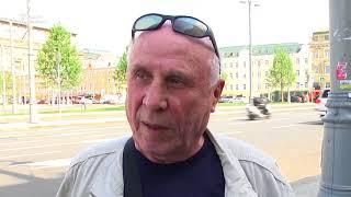 Почему по всей России власти отменили выборы мэров городов населением?